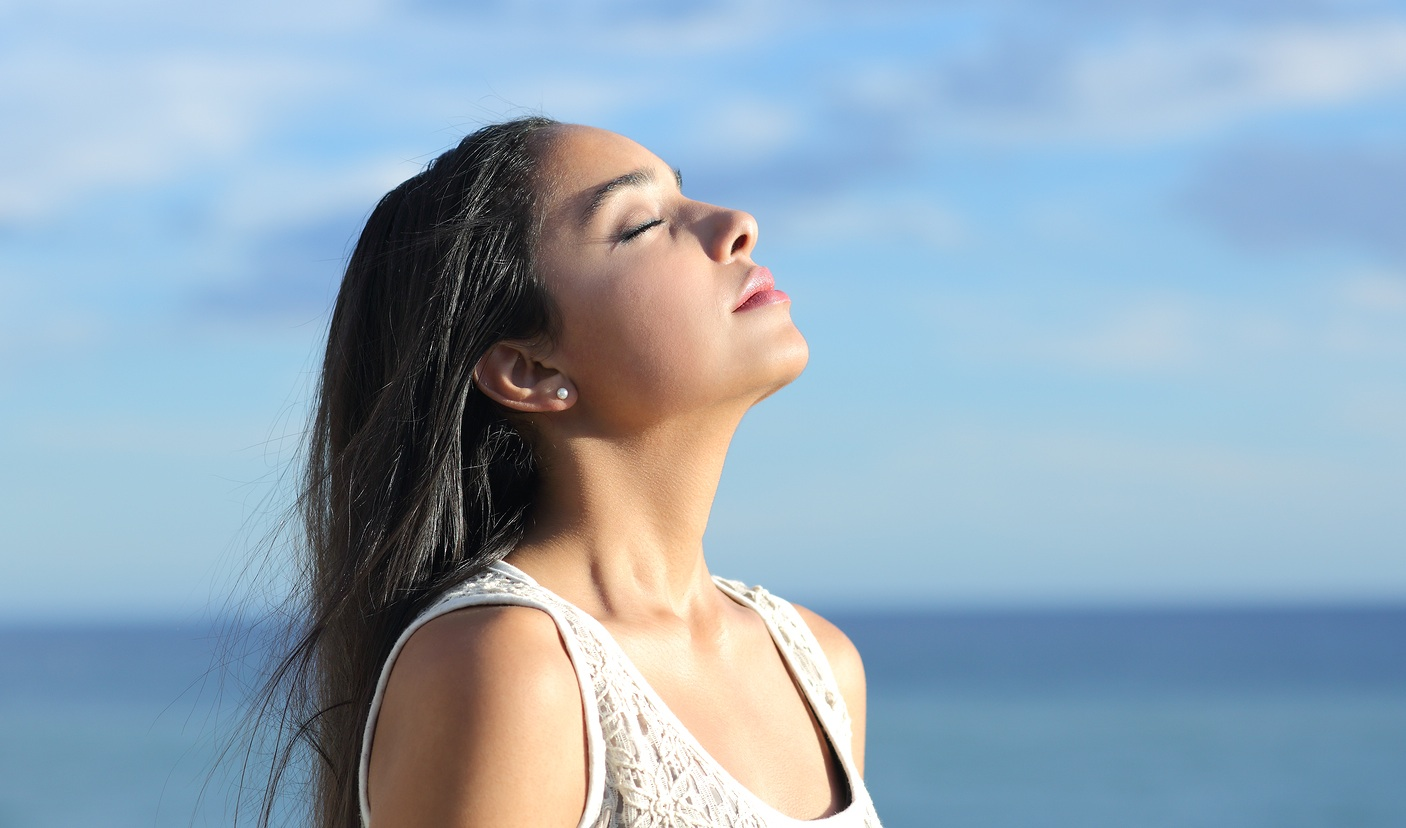 8 tips to wake up your spirit