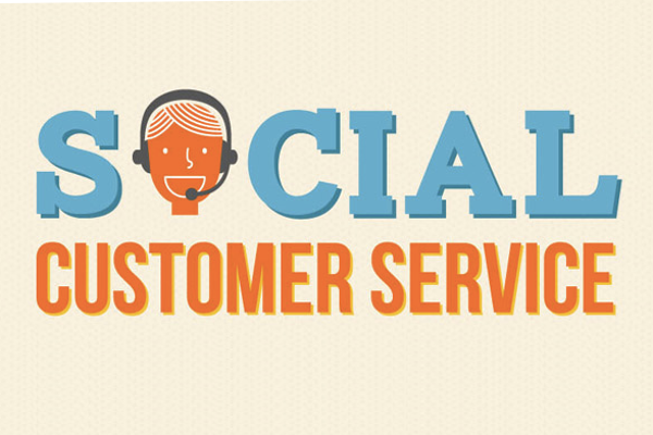 Social Customer Service สำคัญอย่างไรกับธุรกิจ. Patent Attorney Indianapolis. What Is The Best Airline Credit Card Program. Business Cards Transparent Steak Out Delivery. Arlington Comfort Dental Home Warranty Online. International Moving Quote Html Email Client. Summary Of Getting To Yes Remote Access Phone. Future Trading Education London Teaching Jobs. Tx Liability Insurance Criminal Justic Degree