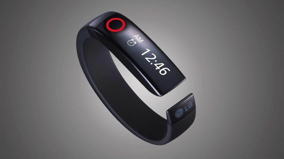 Lifeband-Touch-2-1