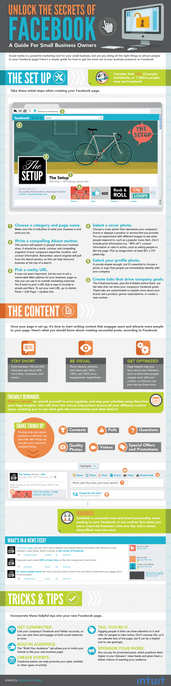 Intuit-FB-marketing-tips-590x2356