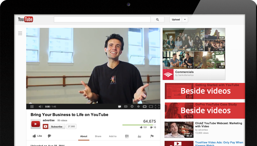 yt-advertise-whyitworks-beside