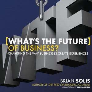 wtf_business