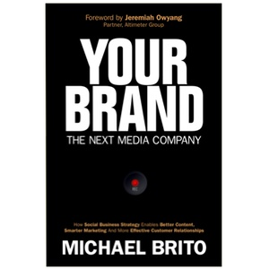 your_brand