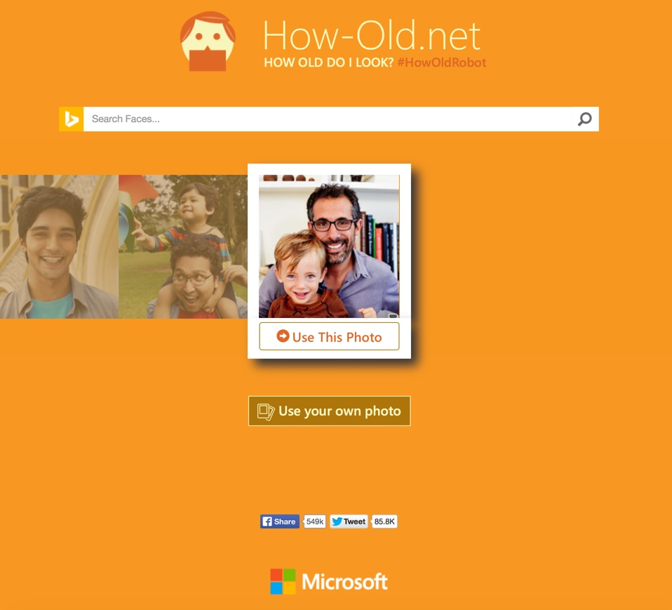 how_old_1