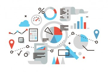 Data Analytic and Audience Management for Digital Marketing
