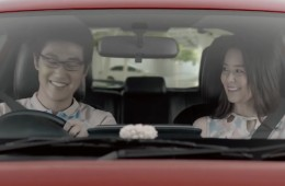 Toyota Viral Video and good Content Marketing