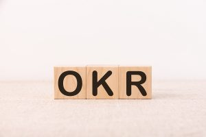 OKR Digital Marketing